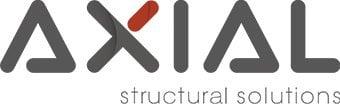 Axial - Logo