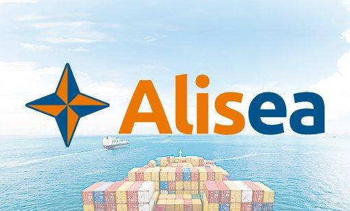 Marítima Alisea