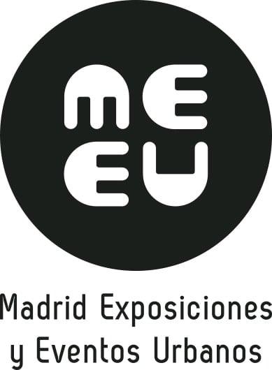 MEEU - Logo Grupo Alonso