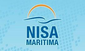 Nisa Maritima