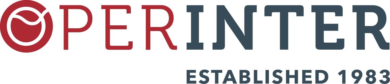 Operinter Logo