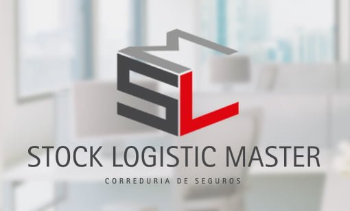 Stock Logistic Master