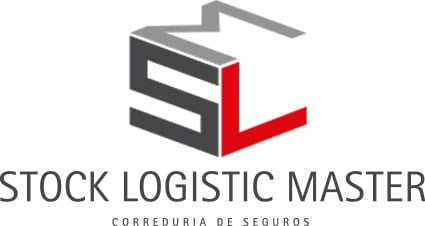 Stock Logistic Master Logo