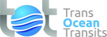 Transocean Transits Logotipo