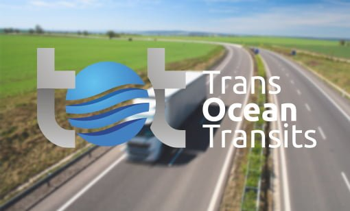 Transocean Transits