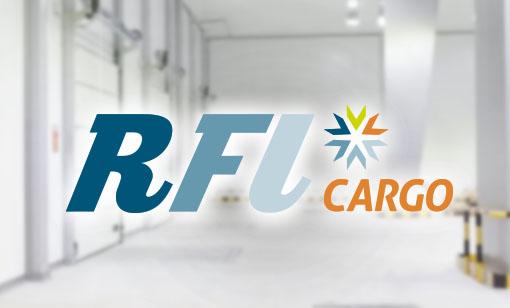 RFL Cargo