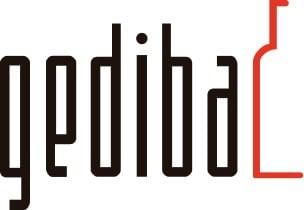 Gediba Logo