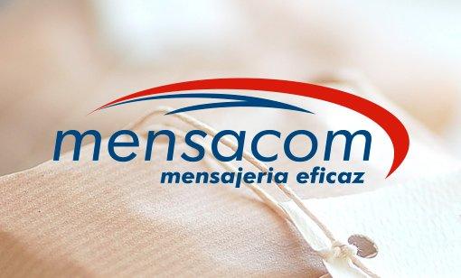 Mensacom