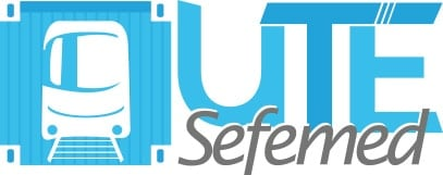 Sefemed Logo
