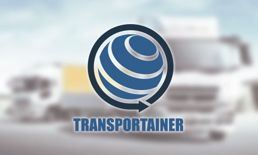 Transportainer