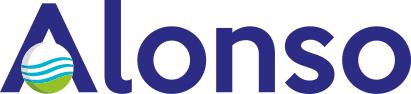 Transportes Alonso Salcedo - Logo