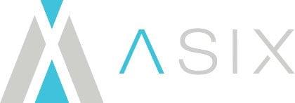 Asix - Logo