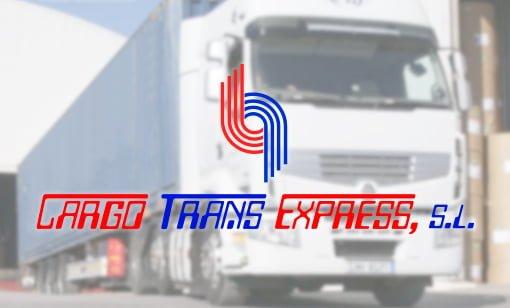 Cargo Trans Express