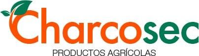 Charcosec Logo
