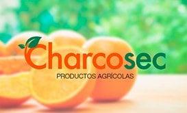 Charcosec
