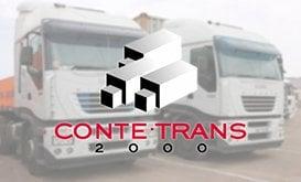 Conte Trans 2000