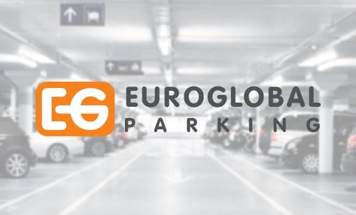 Euroglobal Parking