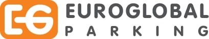 Euroglobal Parking Logo