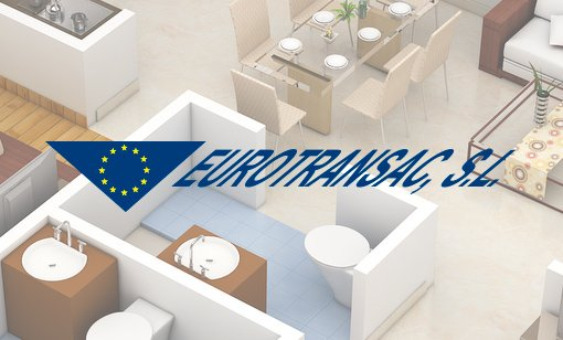 Eurotransac