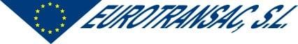 Eurotransac Logo