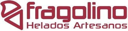 Fragolino Logo