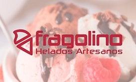Fragolino
