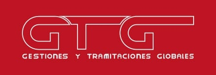 Gestramit Logo
