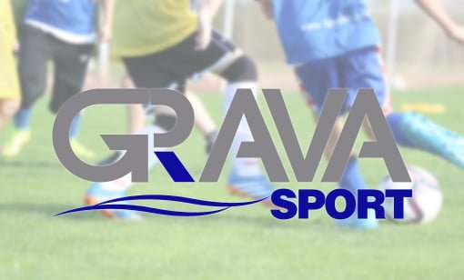 Grava Sport