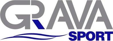 Grava Sport Logo