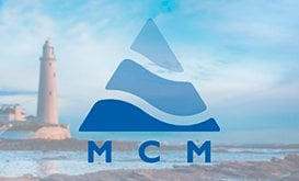 Maritime Consulting Management