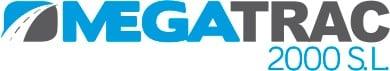 Megatrac Logo