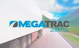 Megatrac