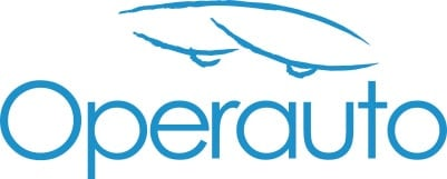 Operauto Logo