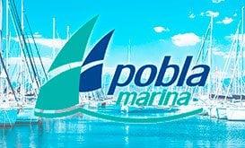 Pobla Marina