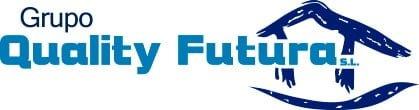 Quality Futura Logo