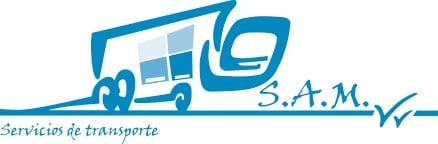 Servicios Autoportantes Motorizados Logo