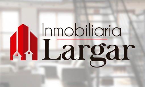Inmobiliaria Largar