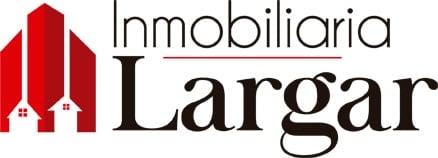 Inmobiliaria Largar Logo