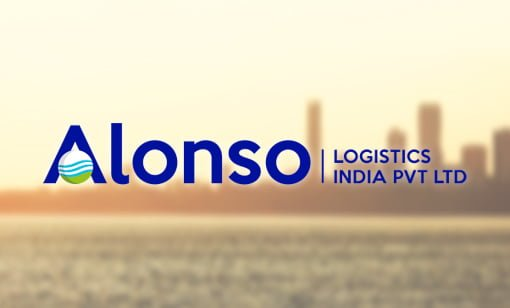 Alonso Logistics India