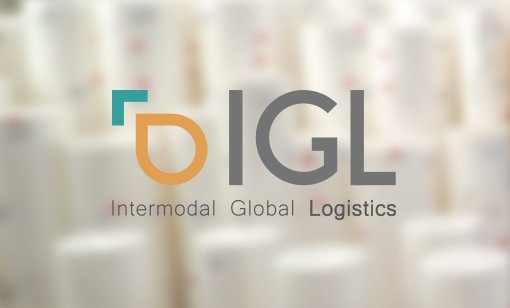 Intermodal Global Logistics