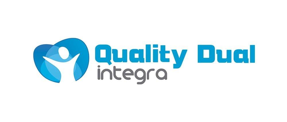 Quality Dual Integra, Centro Especial de Empleo en Valencia.