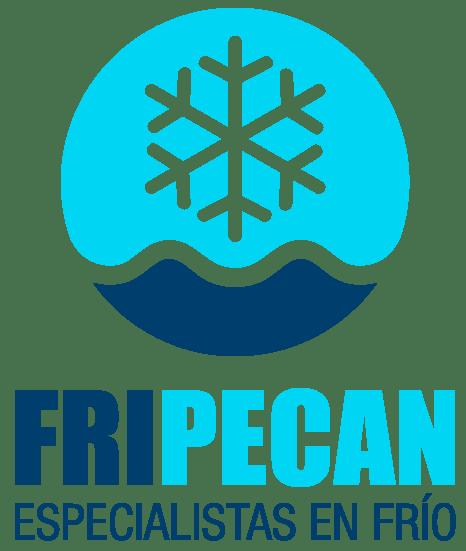 Fripecan