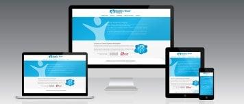 Quality Dual Integra lanza su página web adaptada a todo tipo de dispositivos.
