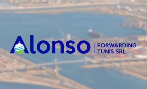 Alonso Forwarding Tunis