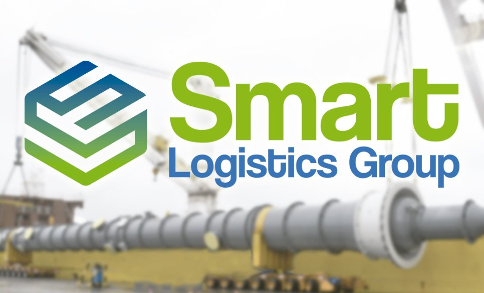 Smart Logistics Group