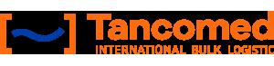 Tancomed_ Logotipo