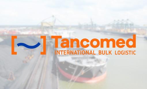 Tancomed_Grupo Alonso