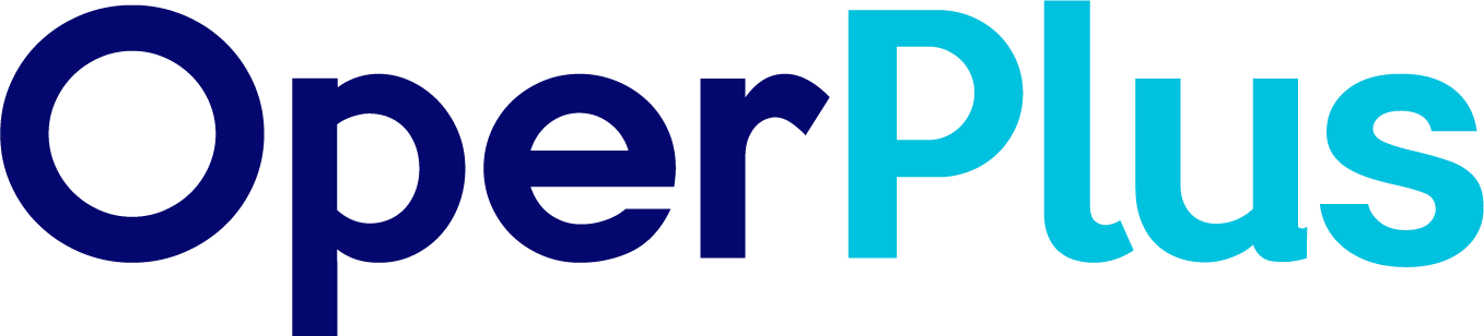 Logotipo Operplus_ Grupo Alonso