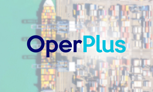 Operplus_Cover picture
