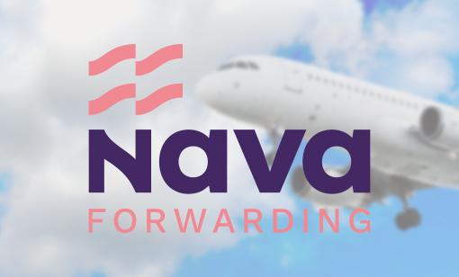 Nava Forwarding, compañía de la división logística de Grupo Alonso
